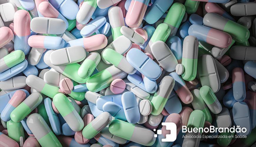 Xeloda – Planos de Saúde devem oferecer medicamento com base em Capecitabina