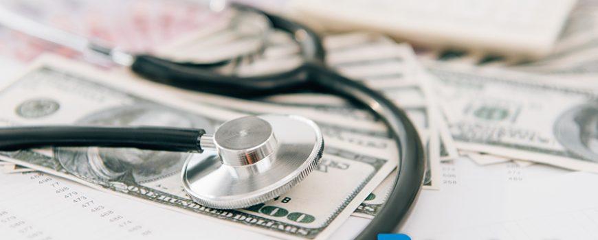 Plano de Saúde com Coparticipação – como funciona