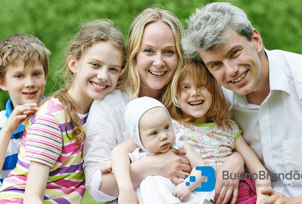 Atenção – ANS muda regra de Reajuste de Planos de Saúde Individuais e Familiares