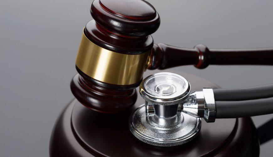 processo contra o plano de saúde