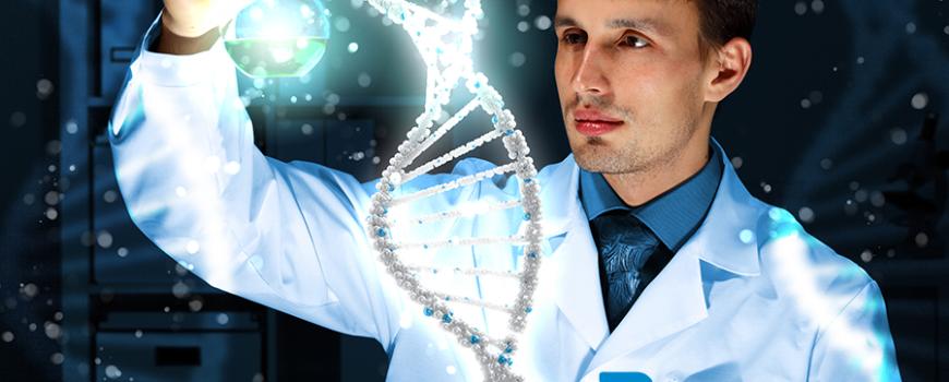 Plano de Saúde Cobre Exames Genéticos