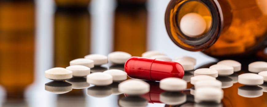 STJ decide que planos de saúde não podem negar cobertura de medicamentos Off Label