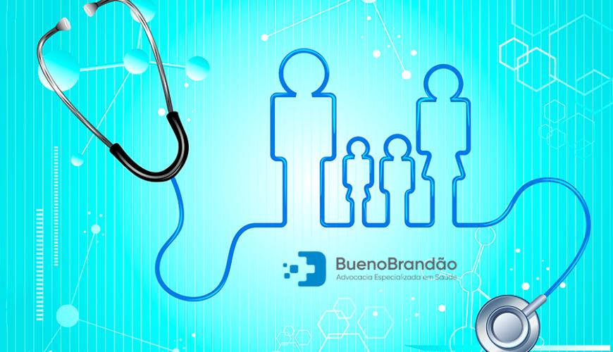 Carência de Plano de Saúde – Tudo que você precisa saber