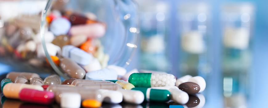 Planos de Saúde devem cobrir Medicamentos de Alto Custo