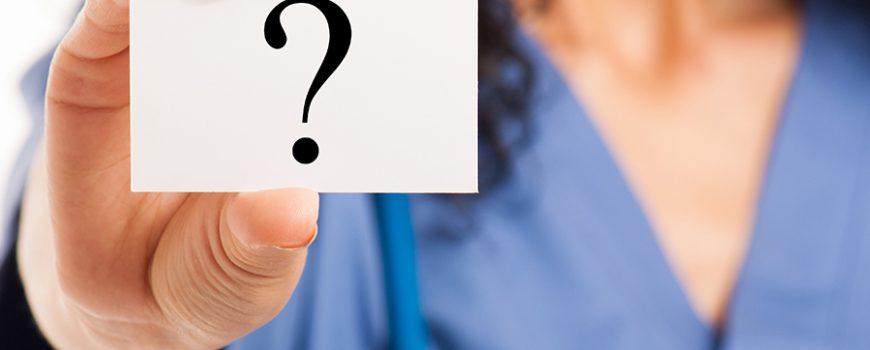 Plano de saúde nega cirurgia – o que fazer