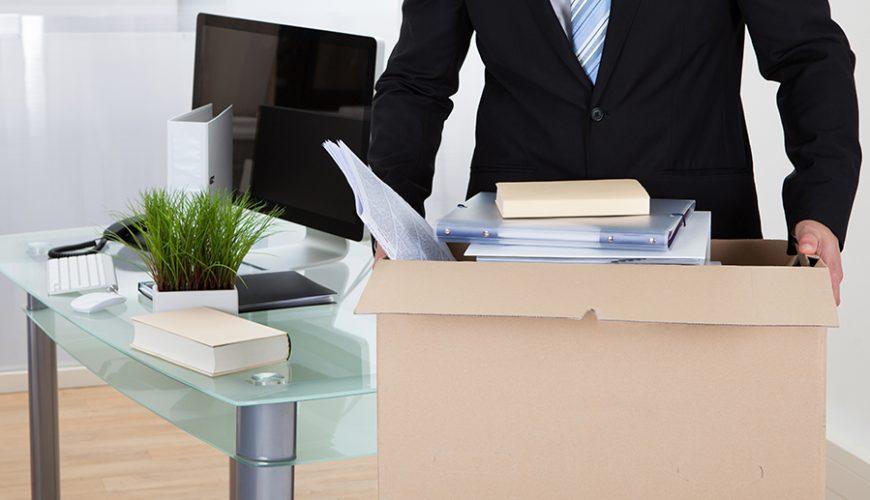 Plano de Saúde após demissão: direitos do ex-empregado