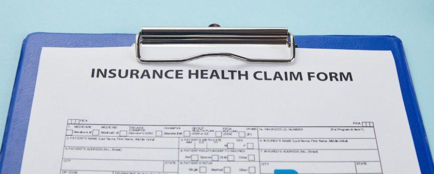 Reembolso de Plano de Saúde – Saiba o que fazer em caso de negativa