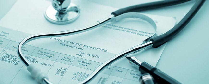 Fornecimento de Medicamentos Sem Registro na Anvisa pelo Estado