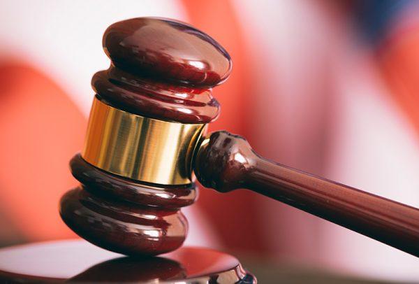 Plano de Saúde é condenado a custear exame EXOMA