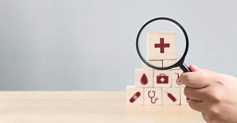 ações contra planos de saúde em SP