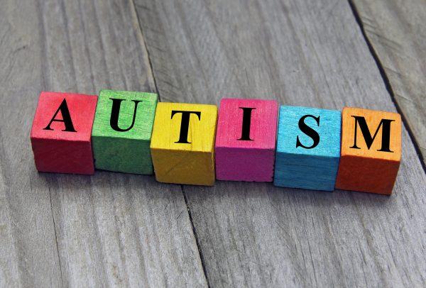 Liminar para Tratamento de Autismo