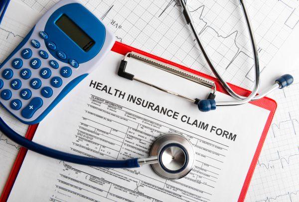Danos Morais por Negativa de Plano de Saúde