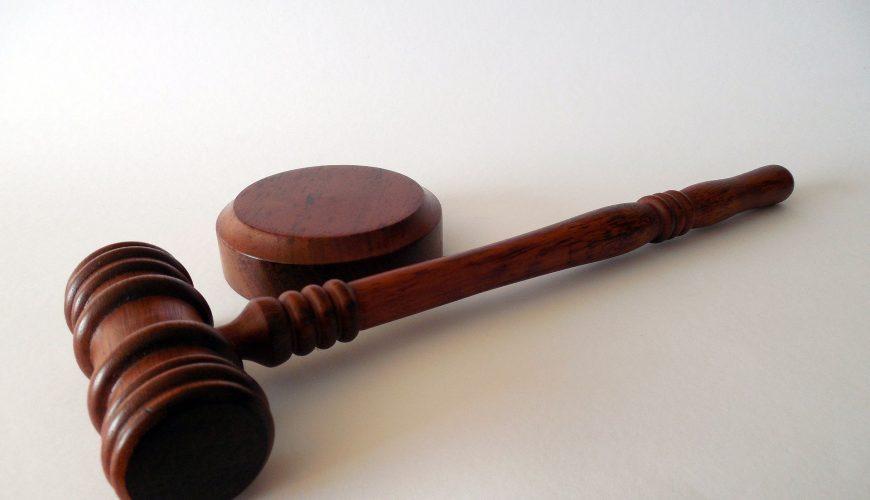 Processo contra Amil Saúde