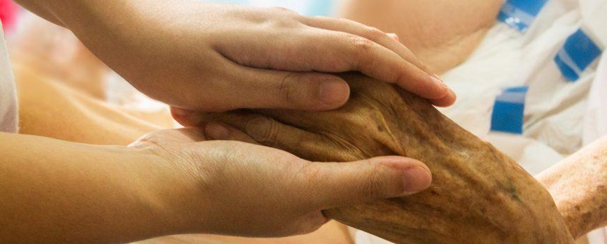 Home Care: plano de saúde deve cobrir