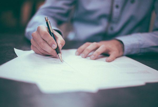 Direito a Saúde: advogado especialista