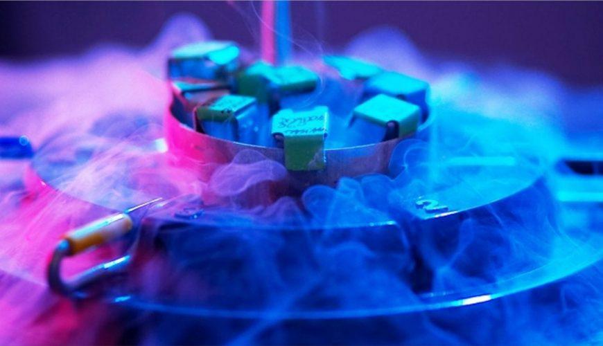 Unimed cobre congelamento de óvulos