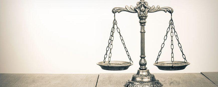 Ação judicial contra convênio Bradesco Saúde