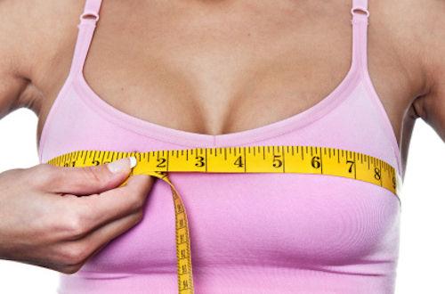 Unimed cobre cirurgia de redução de mama