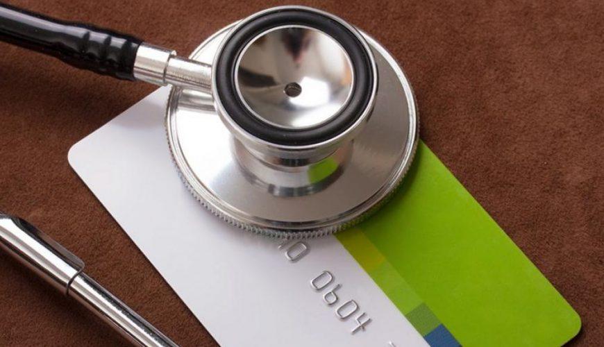 Plano de saúde: conheça seus direitos