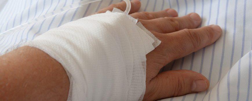 Herceptin (Trastuzumabe): plano de saúde deve cobrir