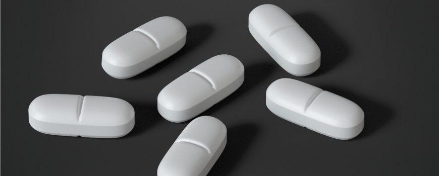 Ofev (Nintedanibe): plano de saúde deve cobrir