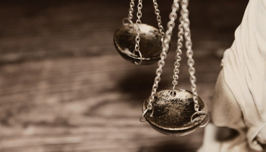 Sulamérica Saúde: Advogado Especialista