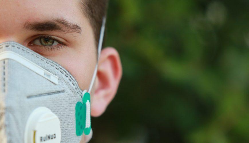 seguro de vida para médicos na pandemia