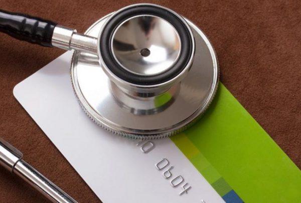 Como reativar plano de saúde cancelado por falta de pagamento