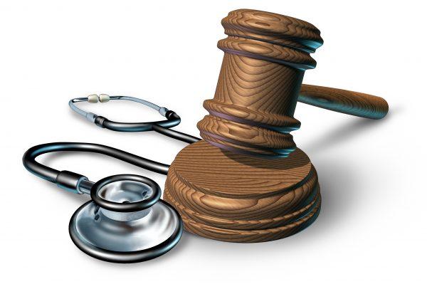 Advogado explica tudo sobre direito do paciente