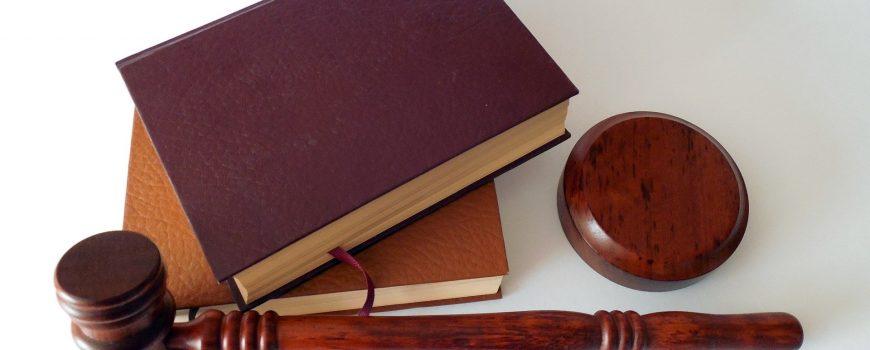 Porto Seguro Saúde: advogado especialista explica direitos do segurado