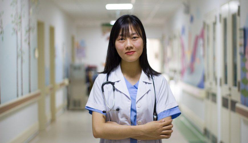 Plano de saúde itau: direitos do usuário