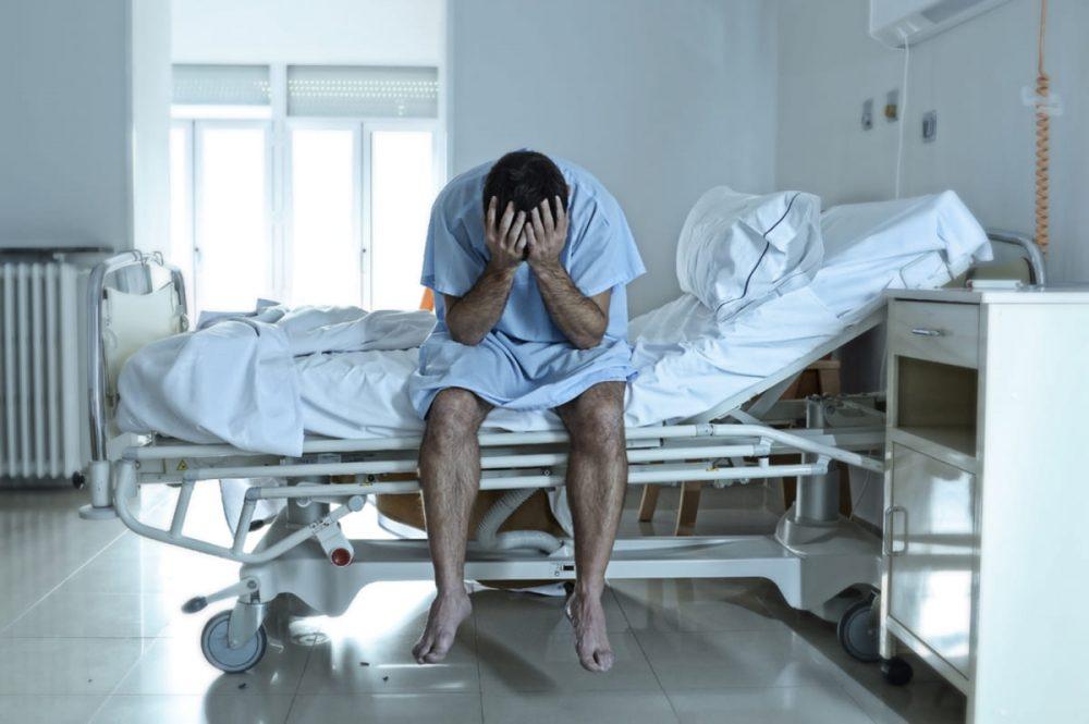 Ação contra plano de saúde para cobertura de tratamento