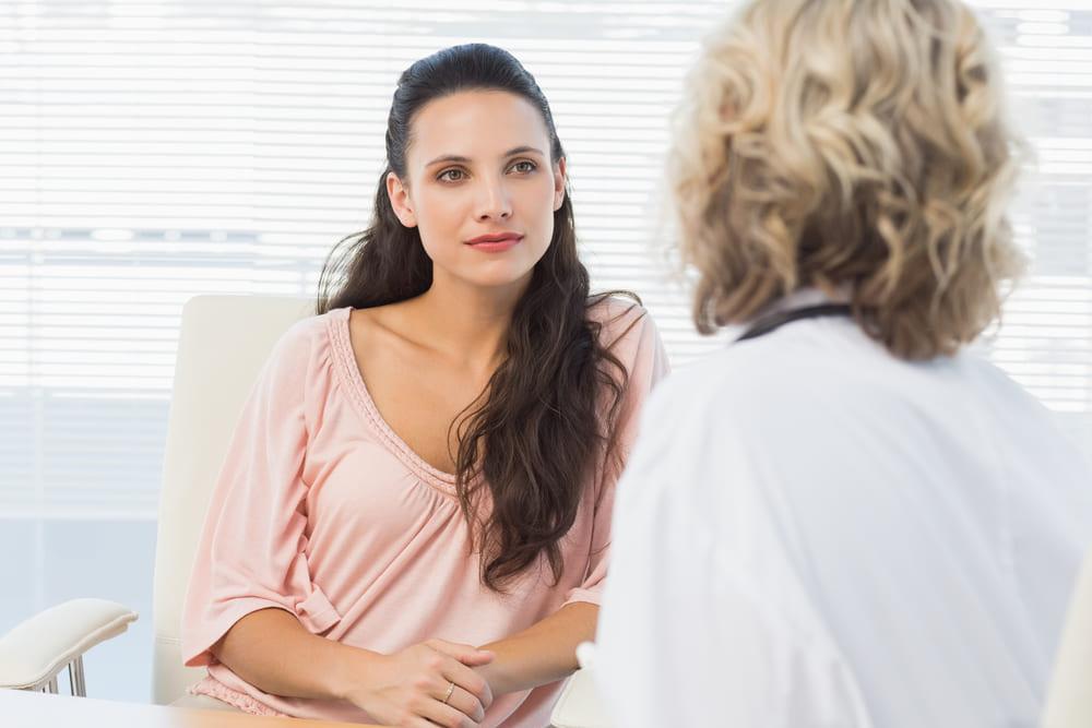 Quais são os deveres do paciente?