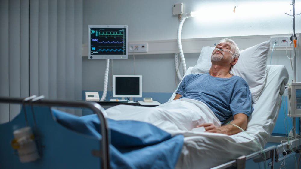 O que fazer caso os direitos do paciente sejam violados?